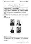 Deutsch_neu, Sekundarstufe II, Primarstufe, Sekundarstufe I, Medien, Schreiben, Klassifizierung, Visuelle Medien
