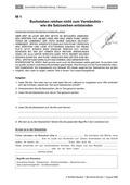 Deutsch, Sprache, Sprachbewusstsein, Rechtschreibung und Zeichensetzung, Zeichensetzung, Grammatik, Kommasetzung