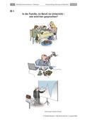 Deutsch, Sprache, Schreiben, Didaktik, Kommunikation, Produktion formaler Texte, Sprachbewusstsein, Aufbau von Kompetenzen, Zuhören, Reden, Kommunikationsmodelle, Präsentation vorbereiten, Präsentationstechniken, Präsentation beobachten, Körpersprache interpretieren