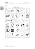 Deutsch, Sprache, Rechtschreibung und Zeichensetzung, Sprachbewusstsein, S-Laute, Richtig Schreiben, Rechtschreibung & Zeichensetzung, Rechtschreibung