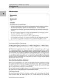Deutsch_neu, Primarstufe, Sekundarstufe I, Sekundarstufe II, Literatur, Literarische Gattungen, Lyrik, Nachkriegsliteratur/ Trümmerliteratur