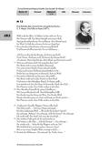 Deutsch_neu, Sekundarstufe II, Primarstufe, Sekundarstufe I, Literatur, Literarische Gattungen, Epische Kurzformen, Novelle