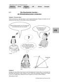 Mathematik, Geometrie, Winkel, Winkelsenkrechte, winkelmesser, dreiecke