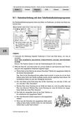 Mathematik, Daten, Zufall & Wahrscheinlichkeit, Computer, Stochastik, Datenauswertung, Datenerfassung, Boxplot