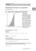 Mathematik, funktionaler Zusammenhang, Funktion, Analysis, Integralrechnung, Funktionenschar, Funktionen, Kurvendiskussion