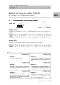 Mathematik, Funktion, funktionaler Zusammenhang, Zahlen & Operationen, Parabeln, Funktionen, Algebra, Terme