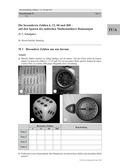 Mathematik, Daten, Zufall & Wahrscheinlichkeit, Zahlen & Operationen, Kombinatorik, Zahlentheorie, faktorisieren, Primzahlzerlegung