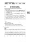 Mathematik, Daten, Zufall & Wahrscheinlichkeit, Datenerfassung, wahrscheinlichkeit, Statistik