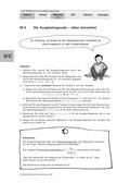 Mathematik, funktionaler Zusammenhang, Daten, Zufall & Wahrscheinlichkeit, Ausgleichsgerade, Datenauswertung, Mittelwert, Statistik