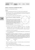 geschichte der mathematik, Kreiszahl Pi
