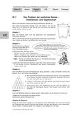Mathematik, Raum & Form, Körperberechnung, Kegelstumpf, üben, Strahlensatz, anwendung im alltag