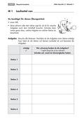 Mathematik, Zahlen & Operationen, Arithmetik, Dezimalbruch, Potenzen, Bruchrechnung, Zehnerpotenzen