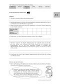 Mathematik, Zahlen & Operationen, Arithmetik, Zahlensystem, römische zahlen