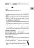 Mathematik, Zahlen & Operationen, Arithmetik, Zahlensystem