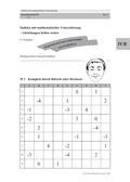 Mathematik, Computer, funktionaler Zusammenhang, Zahlen & Operationen, Analysis, Algebra