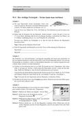 Mathematik, Computer, funktionaler Zusammenhang, Raum & Form, Zahlen & Operationen, Excel, Analysis, Symmetrie, Algebra, symmetrische Figuren, Terme, Tabellen, mathematik, textaufgaben
