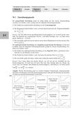 Mathematik, funktionaler Zusammenhang, Funktion, Analysis, Funktionen darstellen, proportionalität, antiproportionalität