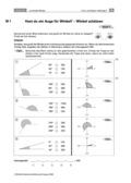 Mathematik, Winkel, Spiel, Winkelsumme