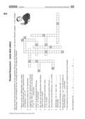 Mathematik, Funktion, Parabeln, quadratische Funktionen