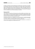 Mathematik, Zahlen & Operationen, römische Zahlen, problemlösekompetenz, geschichte der mathematik, Argumentieren