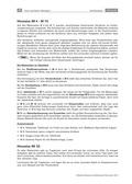 Mathematik, Geometrie, Größen & Messen, Strahlensätze, Messen, gruppenarbeit