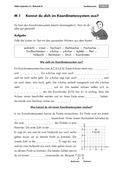 Mathematik, funktionaler Zusammenhang, Raum & Form, Analysis, Koordinatensystem, arbeitsblätter