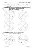 Mathematik, Zahlen & Operationen, Spiel, Grundrechenarten, Einmaleins, Division, Multiplikation