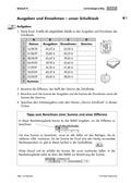 Mathematik, Computer, funktionaler Zusammenhang, Raum & Form, Daten, Zufall & Wahrscheinlichkeit, Excel, Analysis, Symmetrie, Datenauswertung, symmetrische Figuren, Diagramm, Tabellen, anwendung im alltag