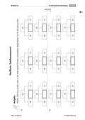 Mathematik, Zahlen & Operationen, Grundrechenarten, Zahlenmauer, Zehnerübergang, Addition, Subtraktion