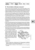 Geschichte, Epochen, Leitprobleme, Mittelalter, Lebenswelten, Neuzeit, Mittelalterliche Stadt, Patrizier, Bürgertum