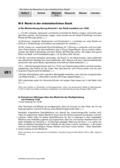 Geschichte, Epochen, Leitprobleme, Mittelalter, Lebenswelten, Mittelalterliche Stadt, Marktordnung