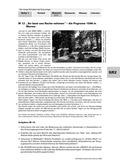 Geschichte_neu, Sekundarstufe II, Politik und Gesellschaft, Politische Partizipation, Juden, Verfolgung im Mittelalter, Politische Partizipation