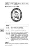 Geschichte, Leitprobleme, Dimensionen historischer Erfahrung, Epochen, Handlungs- und Kulturräume, Herrschaft und politische Ordnungsentwürfe, Politikgeschichte, 20. Jahrhundert bis zur Gegenwart, Deutsche Geschichte, Politik, SED, DDR