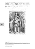 Geschichte, Leitprobleme, Epochen, Herrschaft und politische Ordnungsentwürfe, Historische Akteure, Mittelalter, Absolutismus, Jean-Baptiste Colbert, Merkantilismus, Ludwig XIV.