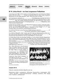 Geschichte_neu, Sekundarstufe I, Neueste Geschichte, Nationalsozialismus und Zweiter Weltkrieg, Leben im totalitären Staat, Stationen der Judenverfolgung, leben im totalitären staat (s1)