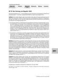 Geschichte, Handlungs- und Kulturräume, Deutsche Geschichte, vertrag von rapollo, vertrag von locarno