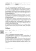 Geschichte, Epochen, Handlungs- und Kulturräume, 20. Jahrhundert bis zur Gegenwart, Deutsche Geschichte, Weimarer Republik, präsidialkabinett