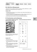 Geschichte, Epochen, Ur- und Frühgeschichte, Ägypten, staatliche organisation, mesopotamien, Schrift