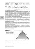 Geschichte, Epochen, Leitprobleme, Ur- und Frühgeschichte, Herrschaft und politische Ordnungsentwürfe, Ägypten, Pyramiden, Herrschaft, interview, religion