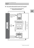 Geschichte_neu, Sekundarstufe II, Grundlagen, Historische Überlieferung, Deutung historischer Quellen