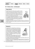 Geschichte, Epochen, Leitprobleme, Mittelalter, Historische Akteure, Investiturstreit, Georg VII., Heinrich IV.