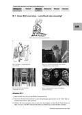 Geschichte, Leitprobleme, Dimensionen historischer Erfahrung, Lebenswelten, Kulturgeschichte, Leben in der Gegenwart, Islam, Muslime, Koran