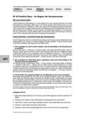 Geschichte, Leitprobleme, Epochen, Historische Akteure, Herrschaft und politische Ordnungsentwürfe, Mittelalter, Friedrich Spee, Herrschaft, Hexenprozesse, Hexenhammer