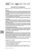 Geschichte_neu, Sekundarstufe II, Friedenspolitik, Ursachen und Merkmale von Kriegen, Erster Weltkrieg 1914-1918