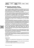 Geschichte_neu, Sekundarstufe II, Wirtschaft und Politik, Das deutsche Kaiserreich 1871-1918