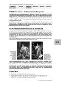 Geschichte_neu, Sekundarstufe I, Neuzeit, Absolutismus und Aufklärung, Einheit und Freiheit, Napoleon 1769-1821, absolutismus und aufklärung (s1)