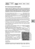 Geschichte, Epochen, Leitprobleme, Mittelalter, Historische Akteure, Kreuzzüge, Friedrich II., Papst Gregor IX.