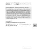 Geschichte_neu, Sekundarstufe I, Neuzeit, Frühe Neuzeit, Reformation und Glaubenskriege, Luther 1483-1546