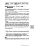 Geschichte_neu, Sekundarstufe II, Wirtschaft und Politik, Industrialisierung 18.-20. Jh., Entwicklung in Deutschland, Arbeits- und Lebensbedingungen