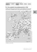 Geschichte, Epochen, Dimensionen historischer Erfahrung, Mittelalter, Kulturgeschichte